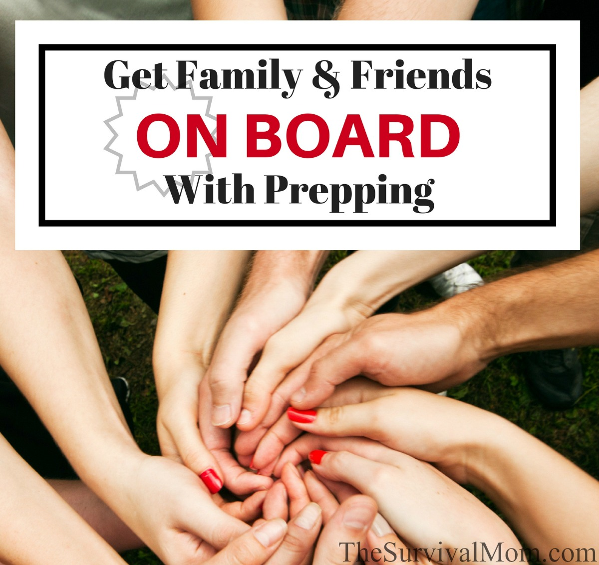 family-friends-prep-2