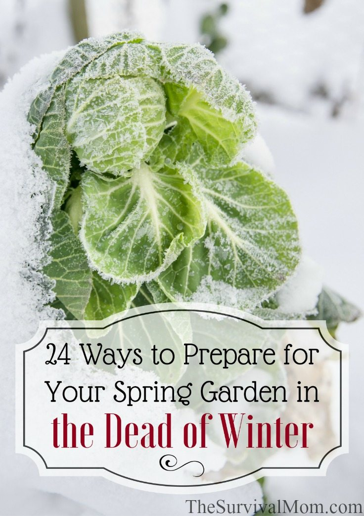 prepare-spring-garden-in-winter