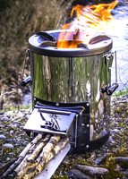 http://www.silverfire.us/stoves-backpack-stove-fixed-chimney-gasifier-rocke