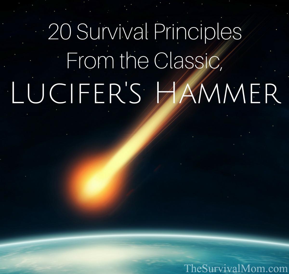 [Image: Lucifers-Hammer-survival-2.jpg]