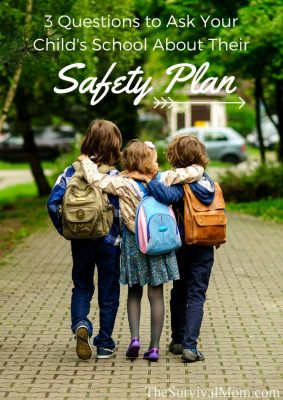 3 questions to ask about your school's safety plan