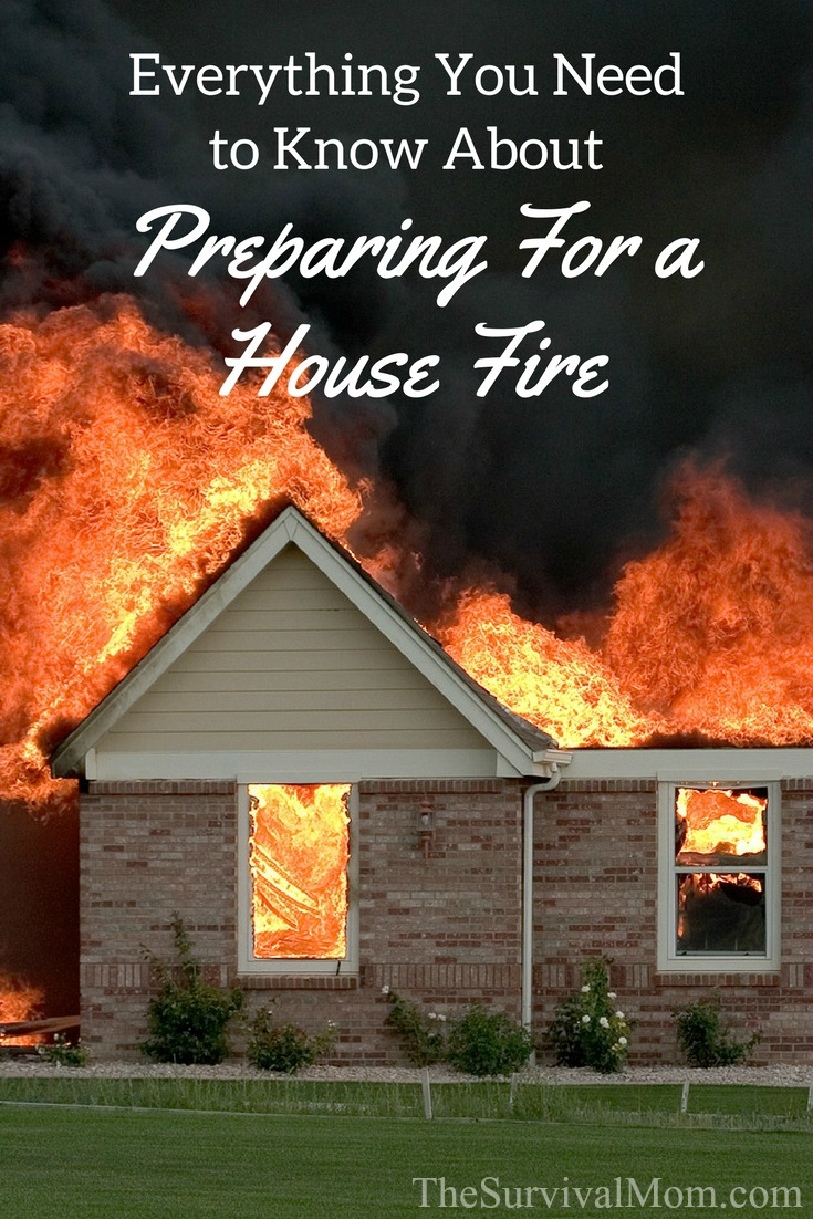 Everything you need to know about preparing for a house for Things you need in a house