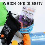 best mini survival kit
