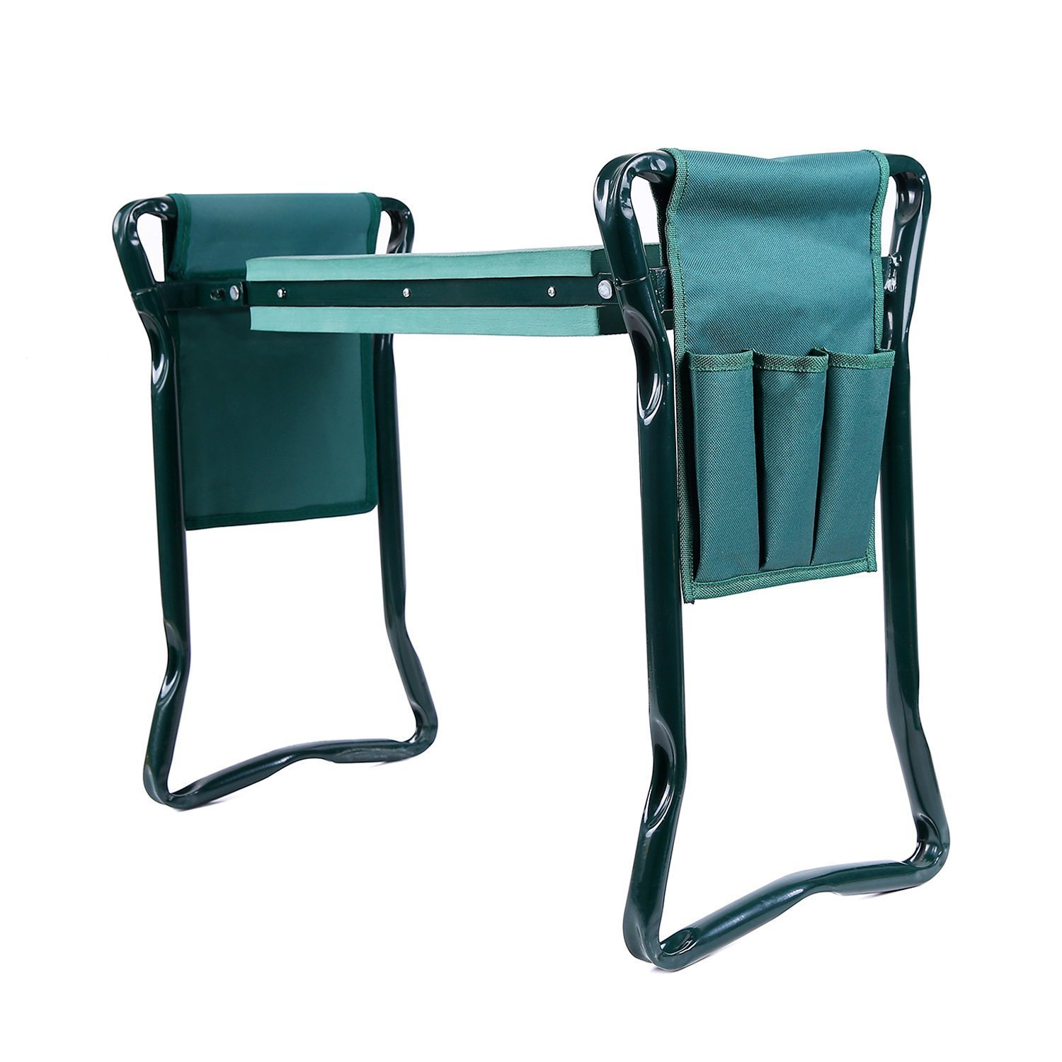 garden kneeler and seat, must-haves for gardening, garden gear