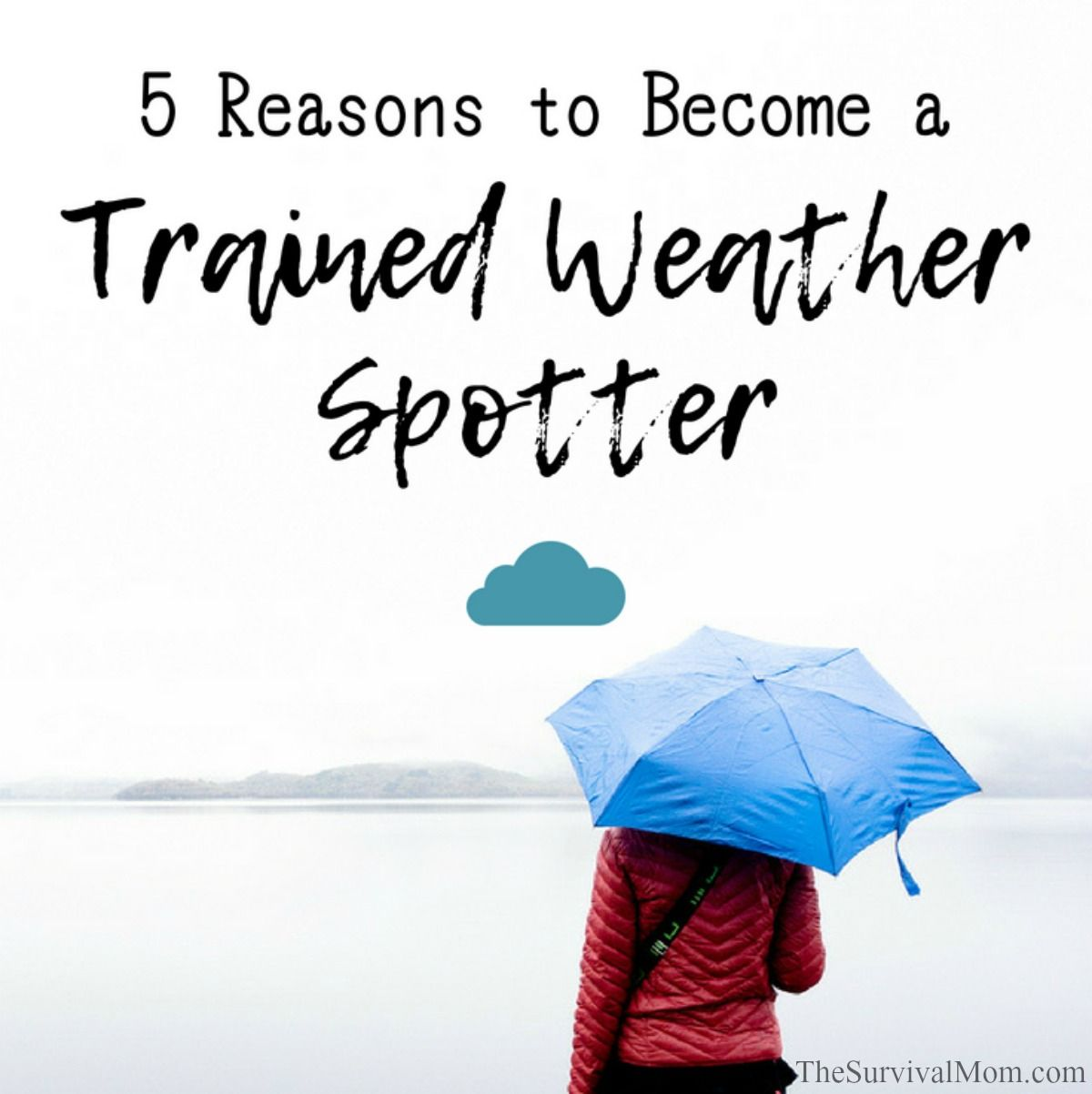 trained weather spotter, trained weather watcher, how to become a trained weather spotter, storm spotter program, skycan program