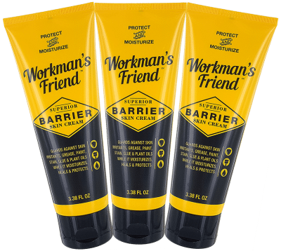 workmans friend review