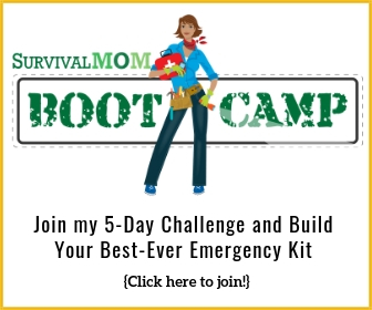 Beyond The Lds Food Storage Calculator Survival Mom