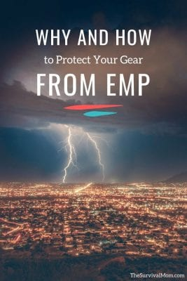 protect gear emp