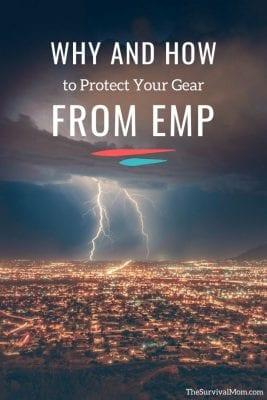 protect gear emp